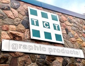 TCT Graphic Products
